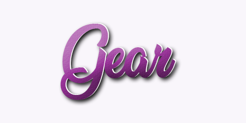 Gear-2.png