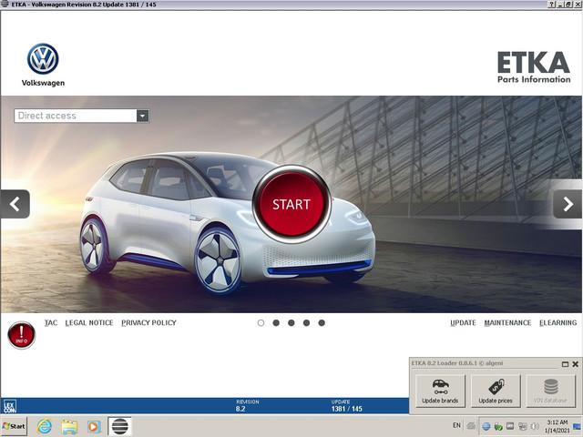 5-VW-Version.jpg