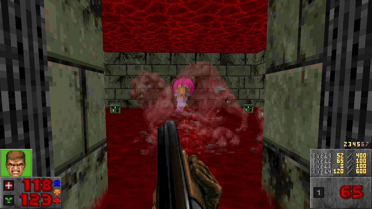 Screenshot-Doom-20210416-080408.png
