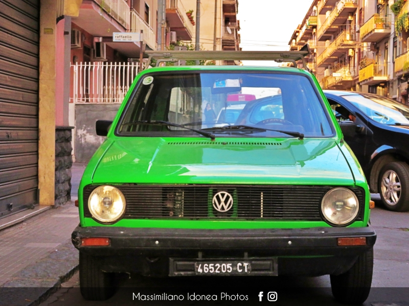 avvistamenti auto storiche - Pagina 38 Volkswagen-Golf-D-1-5-79-CT465205-29-215-19-7-2018