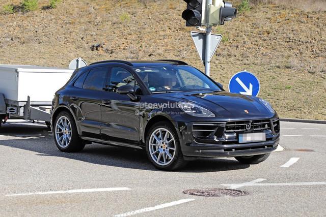 2022 - [Porsche] Macan - Page 2 046-BDA8-F-248-F-4454-8888-02248-D10355-B