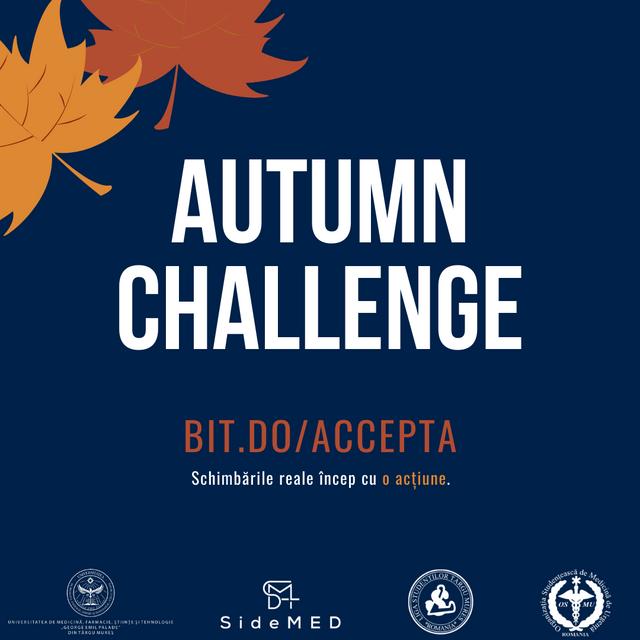 Autumn-Challenge-story