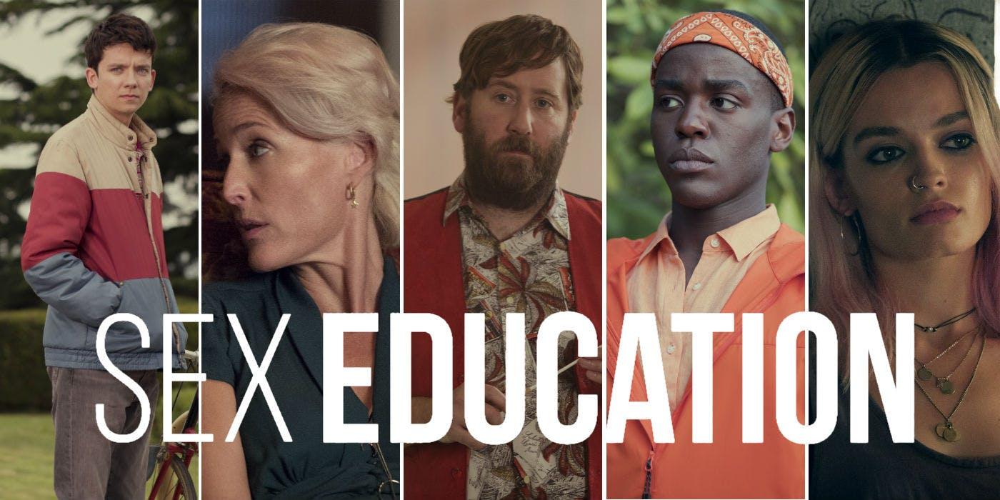 Sex-Education [1080p_Lat-Ing] [8Bits_x265] GD & MG