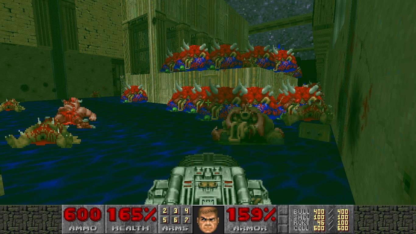 Screenshot-Doom-20201026-224054.png