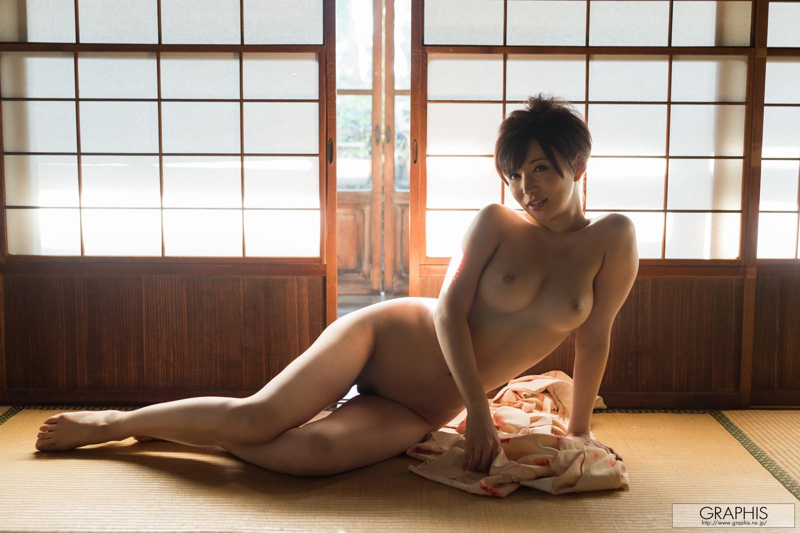 satomi-yuria-082