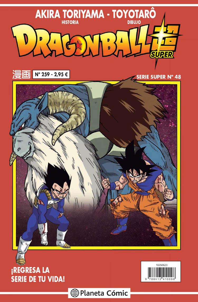 portada-dragon-ball-serie-roja-n-259-akira-toriyama-202011241102.jpg