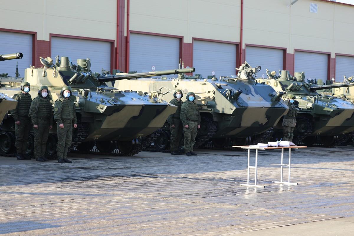 VDV-MAT-5