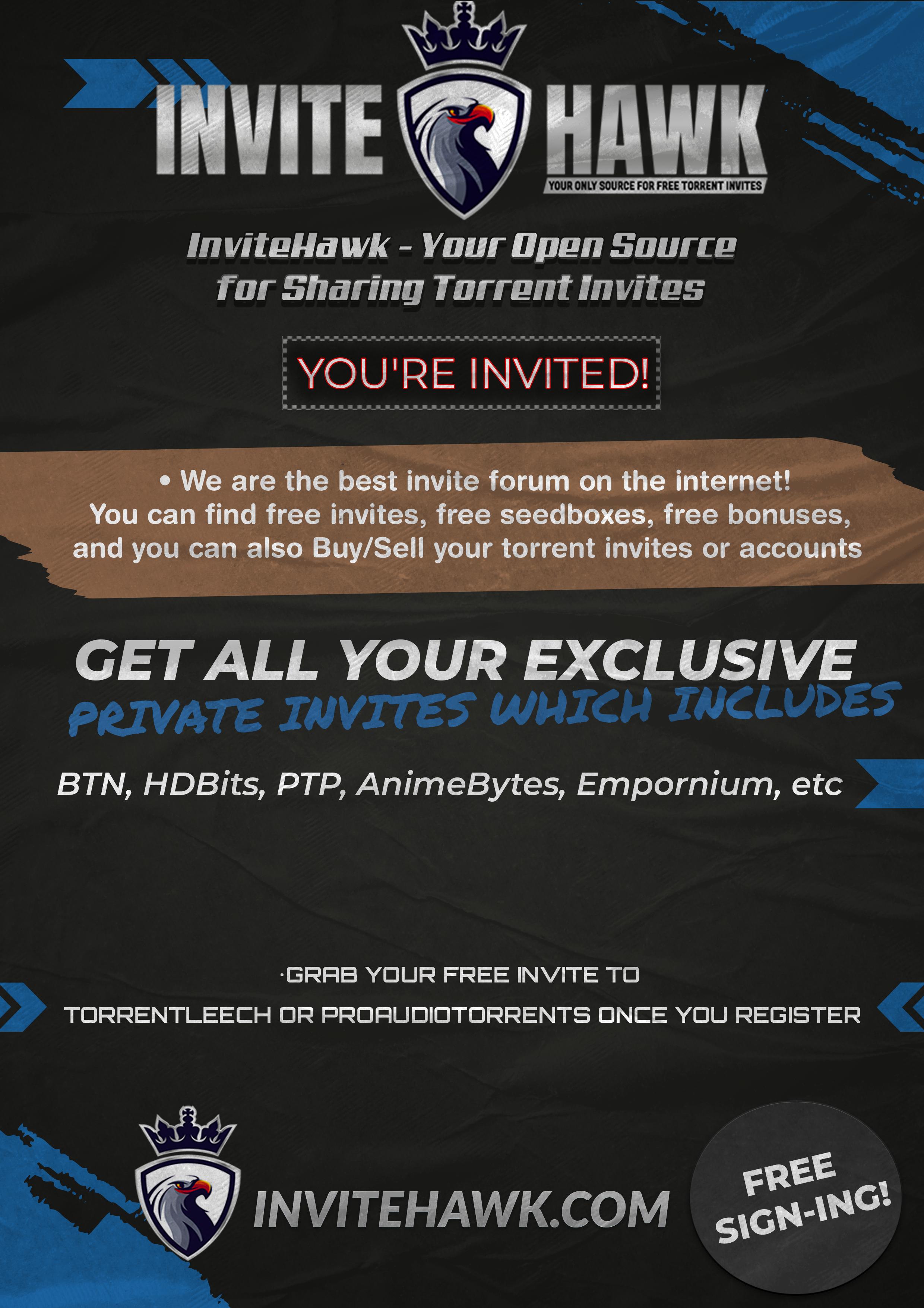 Invite-Hawk-2.png