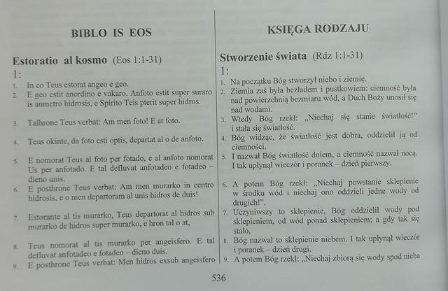 Ksi-ga-rodzaju-1