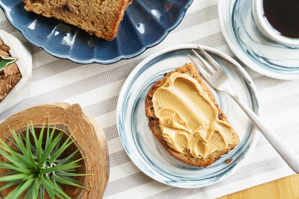 Peanut Butter Health Benefits & Nutrition