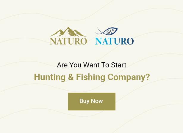 naturo-business