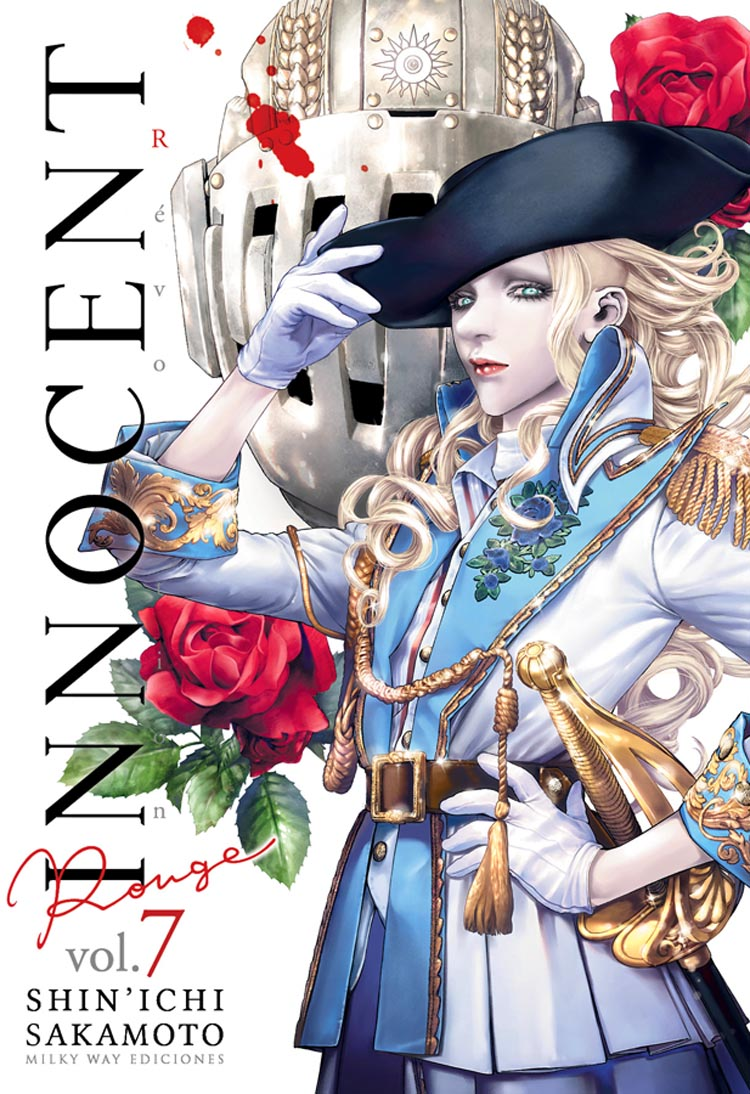 Innocent-Rouge-7-1024x1024.jpg