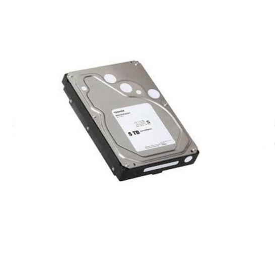 i.ibb.co/3zrC5LQ/Disco-R-gido-600-GB-de-Servidor-3-5-SAS-HDD-X290-A-R5-2.jpg