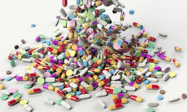 pills-3673645-960-720