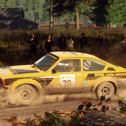 dirtrally2-2021-01-07-21-35-51-06
