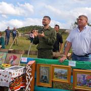 Ulyanovka12-09-20-148