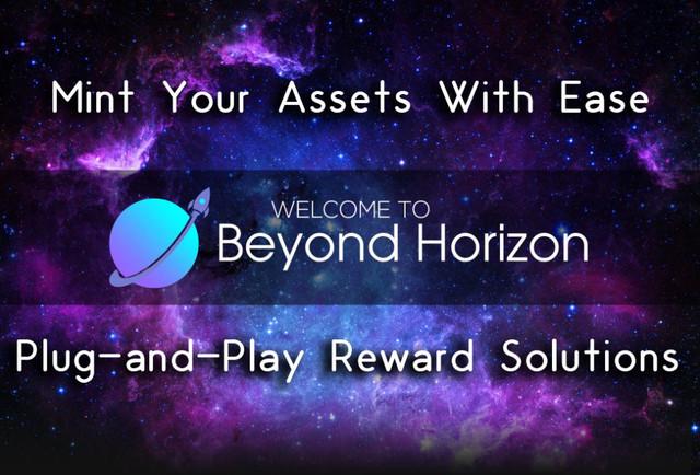 beyond-horizon-minting-1024x695