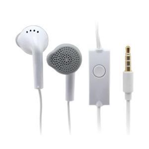 Headset Samsung ORI