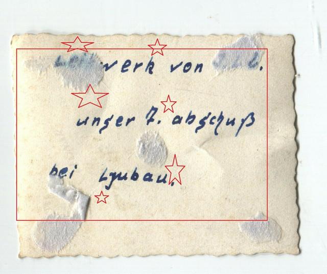 7-31-Foto-Leitwerk-von-Bomber-Nummer-8-57