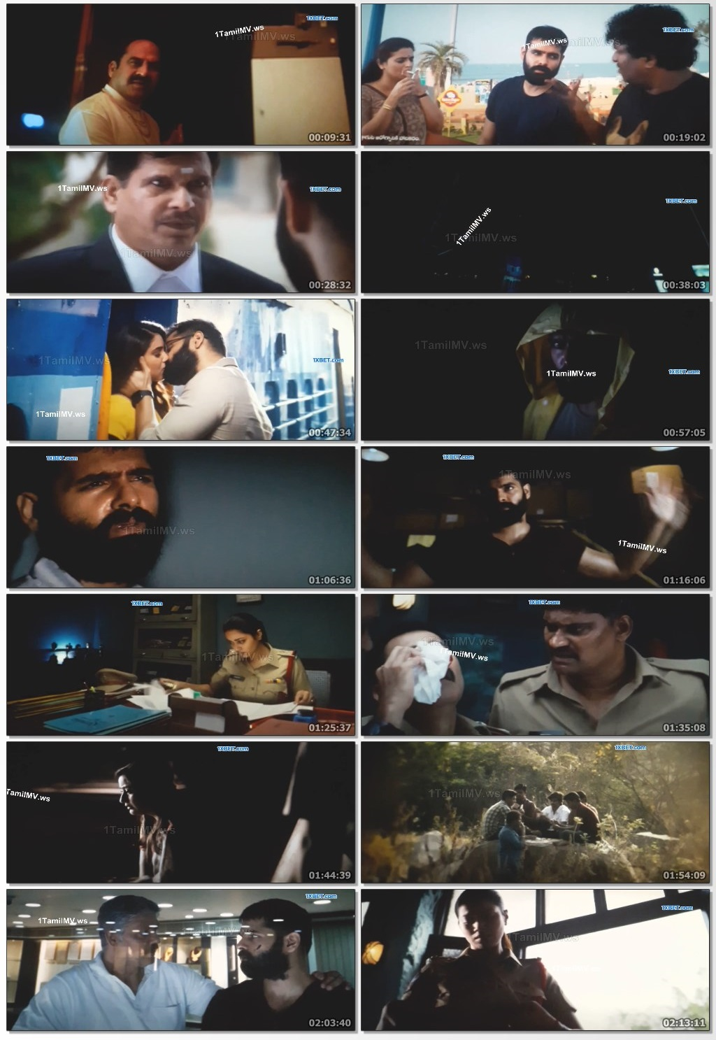 RED-2021-www-1kmovies-net-Telugu-1080p-p-DVDRip-2-4-GB-mkv-thumbs