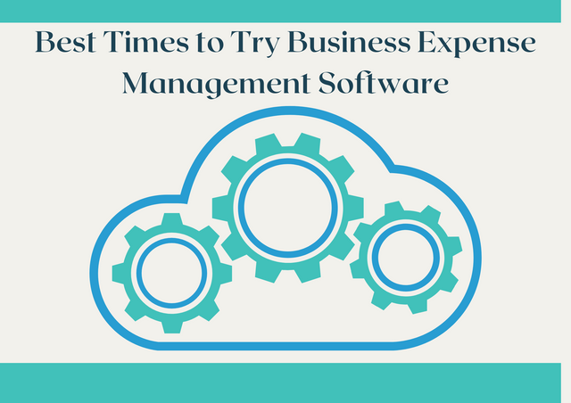 Best-Times-to-Try-Business-Expense-Management-Software