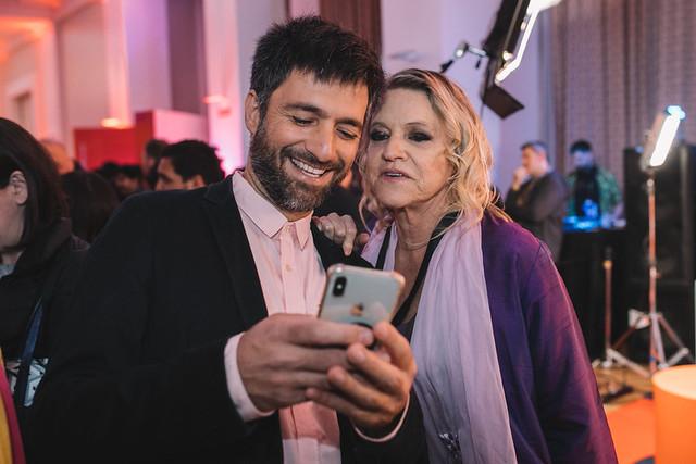 #34mdqfilmfest