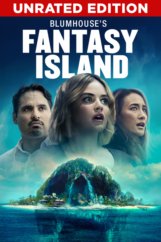 https://i.ibb.co/412YqDk/fantasyisland-onesheet-1400x2100-unrated.png