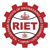 Rajasthan Institute of Engineering and Technology [RTU]