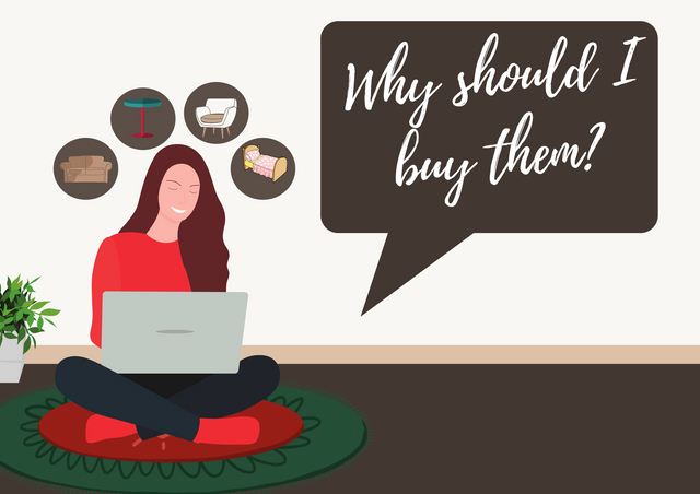 Why-should-I-buy-them