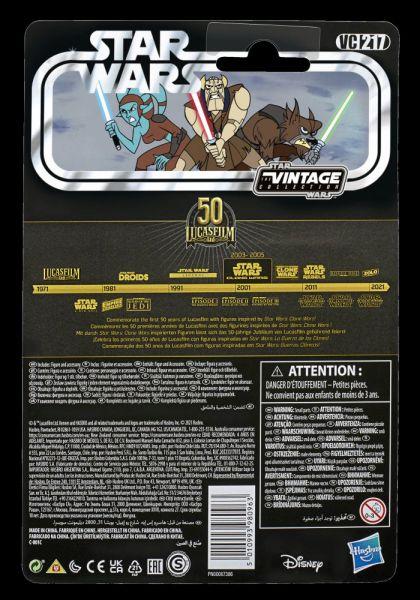 VC217-Aayla-Secura-TCW-Micro-Lucasfilm-50th-Anniversary-Cardback-Resized.jpg