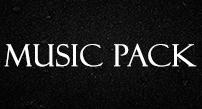 MUSIC-PACK