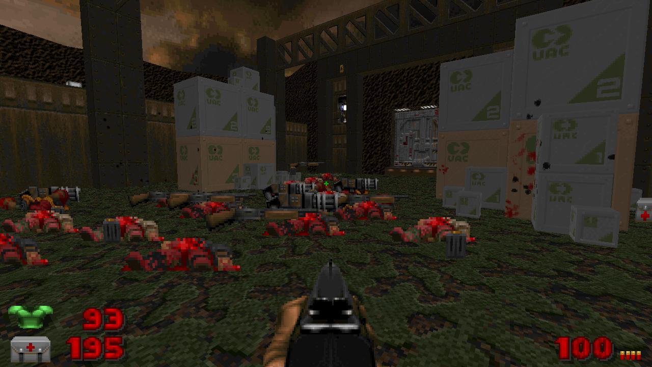 Screenshot-Doom-20210303-215003.png