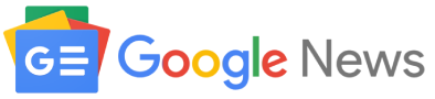 https://publishercenter.google.com/publications/CAowg4-mCw/overview
