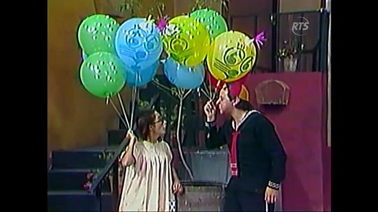 reventando-globos-1975-rts1.png