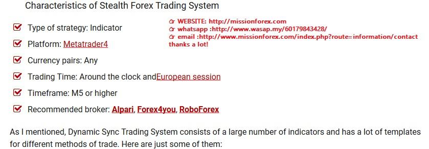 https://i.ibb.co/419Frzm/Dynamic-Sync-Trading-System-3.jpg