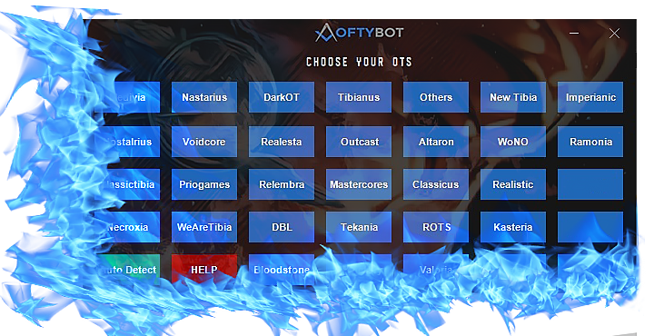 [Image: choose-client-screen-loftybot.png]