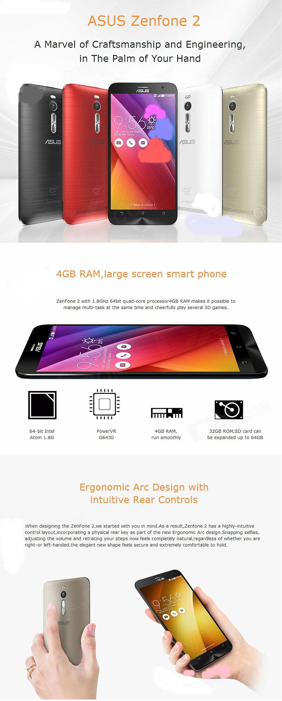 i.ibb.co/41CM4j8/Smartphone-Android-5-0-4-GB-RAM-32-GB-ROM-Quad-Core-4-G-ASUS-Zenfone-2-ZE551-ML.jpg