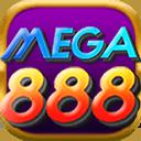 mega888malaysian.png