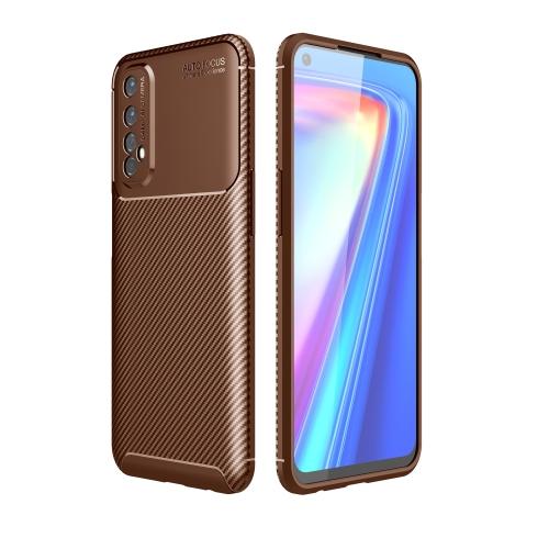 10-ТОП Лучшие чехлы для Huawei P smart 2021