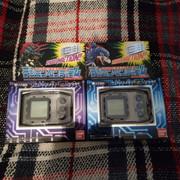 Digimon-Pendulum-20th-Anniversary
