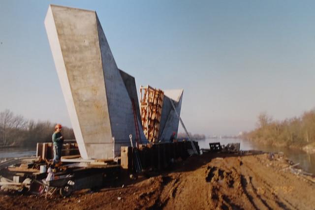 OA16-1992-12-19.jpg