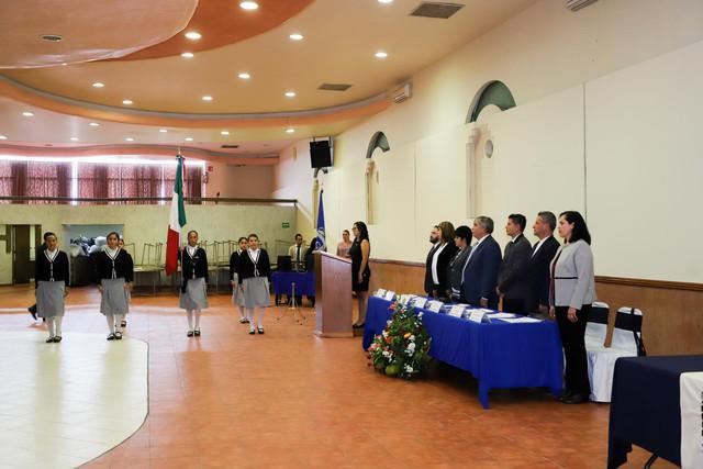 Graduacio-n-Quiroga2019-9