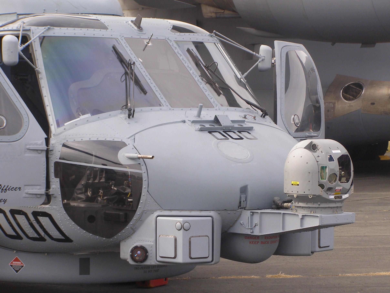 166563-MH-60-R-1691.jpg