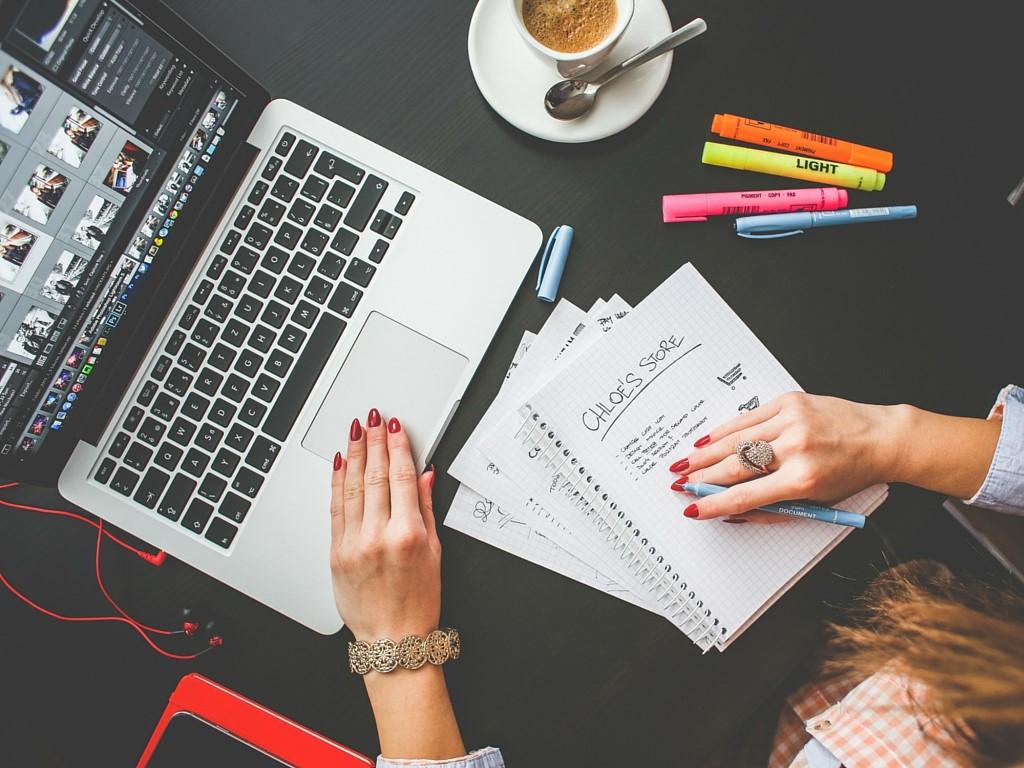 small business marketing ideas 2019
