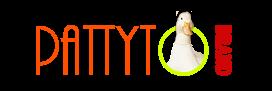 logo-272-1