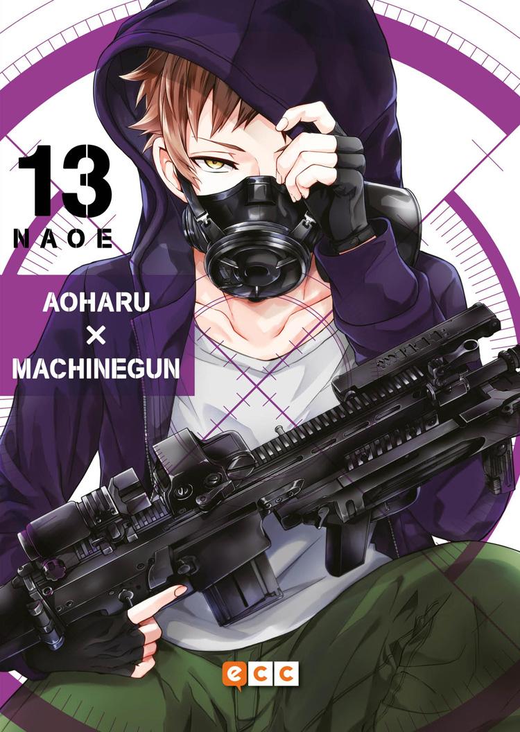 sobrecubierta-aoharu-x-machinegun-num13-WEB.jpg