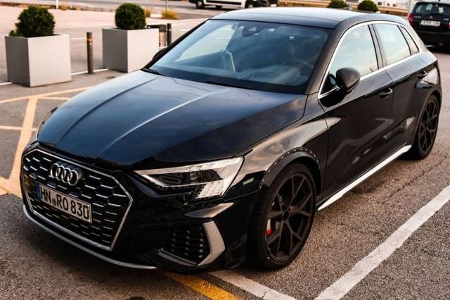 2020 - [Audi] A3 IV - Page 25 3-EE427-D3-E537-4502-8706-F73-A0-D80-EB52
