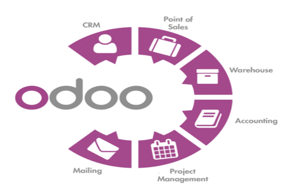 Odoo Accounting: What Can It Do For Your Business?