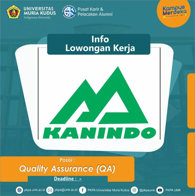 kanindo1