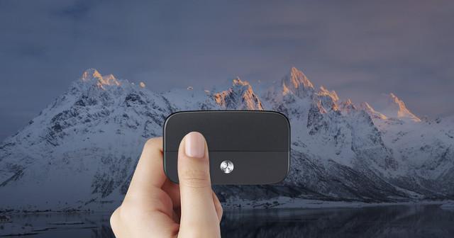 bang-olufsen-scandinavian-1600x840-Hi-Fi-Plus-with-B-O-PLAY-M01-C
